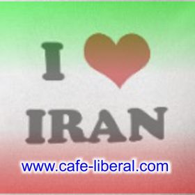 Cafe Liberal