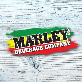 Marley Beverage Company