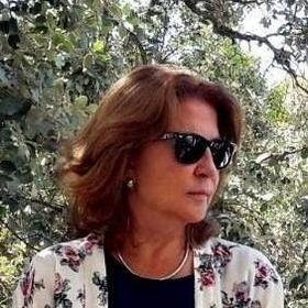 Blanca RCaminero