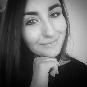 Simona Avram