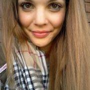 Anna Pina