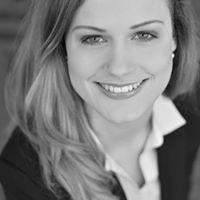Janna Mansfeld
