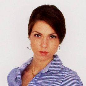 Marietta Makszin