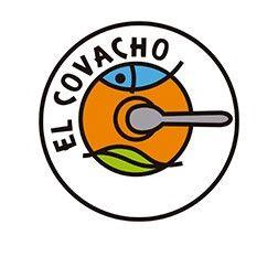 El Covacho