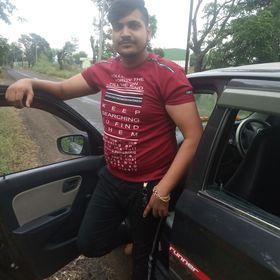 Deepak Dangi
