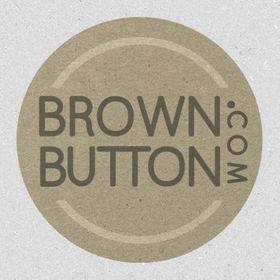 Brown Button Estate Sales