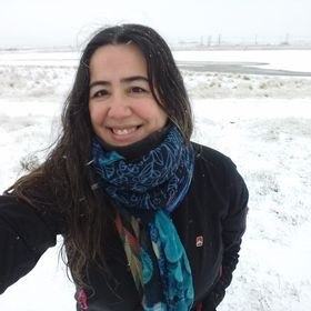 Graciela Alejandra