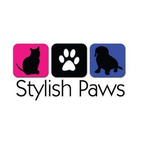 Stylish Paws
