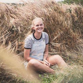 Lydia Icke
