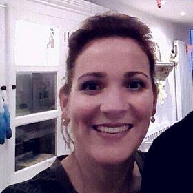 Jennifer van Dael
