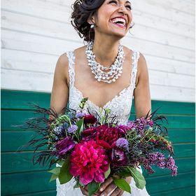 South Sound Wedding & Event Magazine
