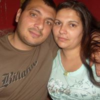 Sammyx És Kati