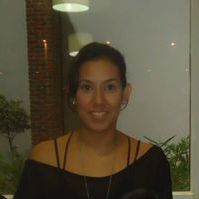 Liliana Jurado