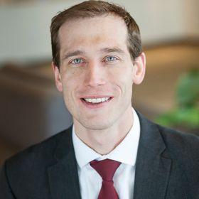 Scott Jones, MD