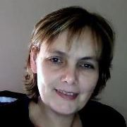 Valerie Sady