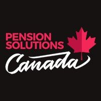 Pension Solutions Canada