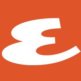 Esquire Japan(エスクァイア・ジャパン)