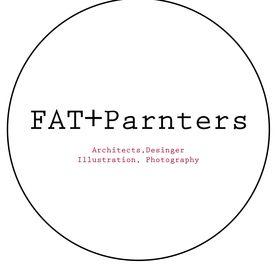 Fat Partners Tariq77762 On Pinterest