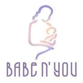 Babe N' You