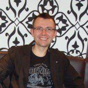 Stephan Ertl