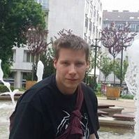 Csaba Mikula