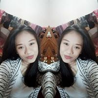 Anastasya Putri