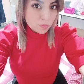 Gaby Acvdo