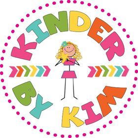 Kinder By Kim Jordano