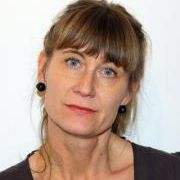 Maria Samuelsson