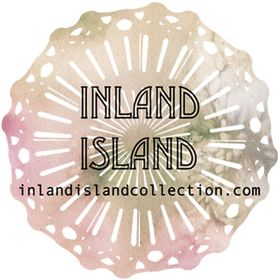 InlandIsland collection