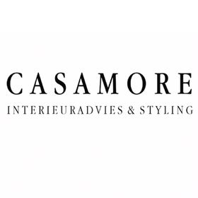 Casamore | Interieuradvies, Styling, Projectinrichting