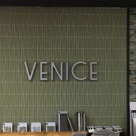 Venice Tile & Marble Showrom