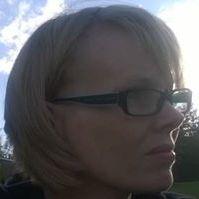 Tanja Ylinen Os Jääskeläinen