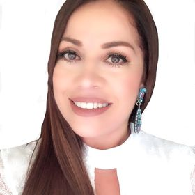 lupita Peña