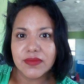 Patty de Mistega