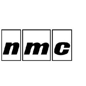 NMC Ro