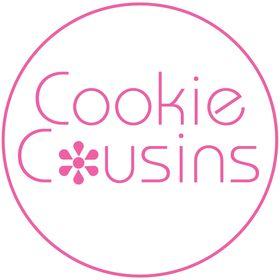 Cookie Cousins