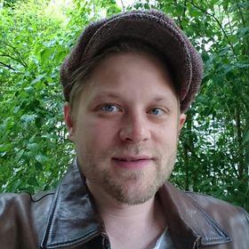 Antti Tolppanen