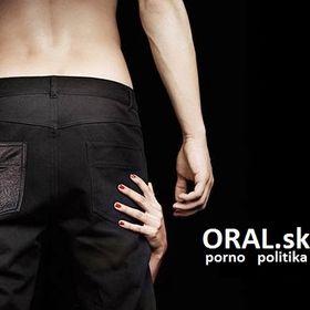 Oral Sk