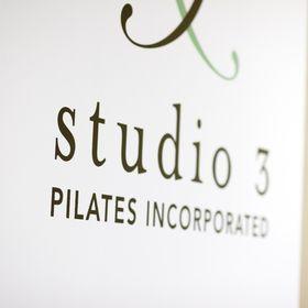 Studio 3 Pilates