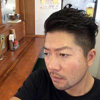 Akio Kigure
