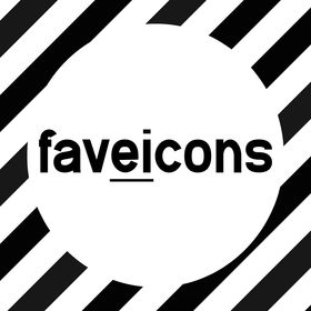 Faveicons Contact