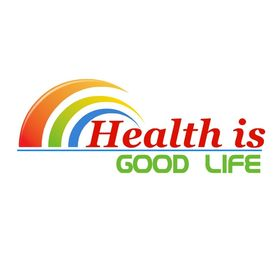 Health is Good Life