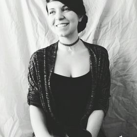 Georgiana Mihăița