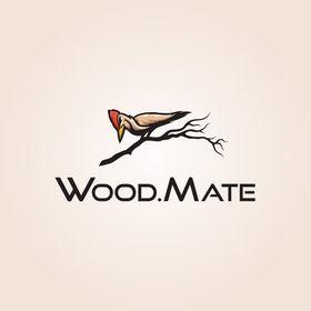 Wood.Mate