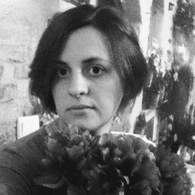 Собина Анна