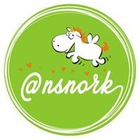 Neteli Nsnork