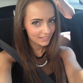 Annamaria Feher