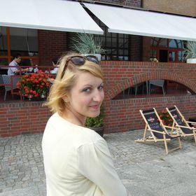 Marta Ignatowicz