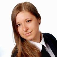 Katarzyna Stalska